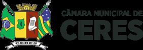 Câmara de Ceres